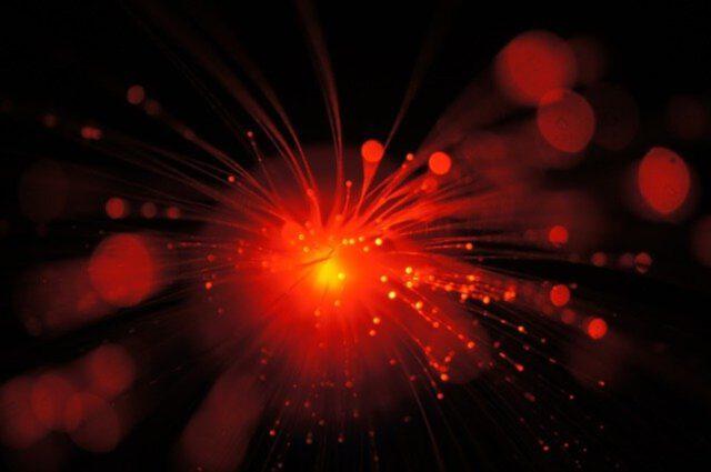Laserowe leczenie trądziku różowatego